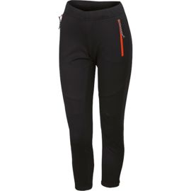 Sportful Kinder Engadin Hose