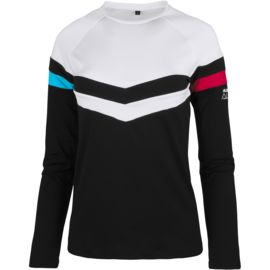 Martini Damen 4ever Longsleeve