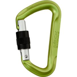 ROCK EMPIRE Racer S Carabiner