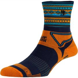 LUF SOX Performance Unit Forward Sock