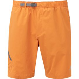 Mountain Equipment Herren Comici Trail Shorts
