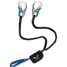 Salewa Ergo Core Via Ferrata Climbing Set