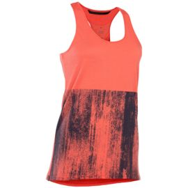 ION Damen Seek Tanktop