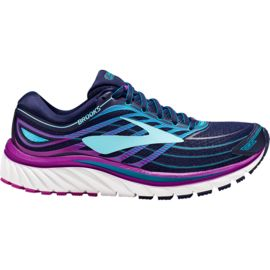 Brooks Damen Glycerin 15 Schuhe