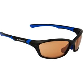 Swiss Eye Herren Drift Radbrille