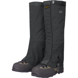 Outdoor Research Herren Crocodiles Gaiters