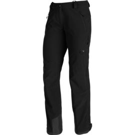 Mammut Dames Tatramar So W's Hose