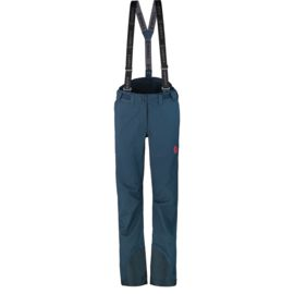 Scott Damen Explorair 3L Hose