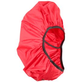 Bergzeit Backpack rain cover