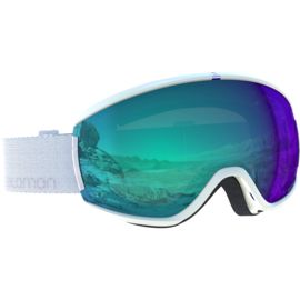 Salomon Damen Ivy Photochromic Skibrille