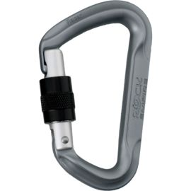 ROCK EMPIRE Racer S Karabiner