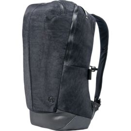 Alchemy Equipment Minimalist Rucksack