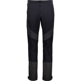 CMP Men's Stretch Long Pant