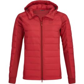 66° North Damen OK Jacke