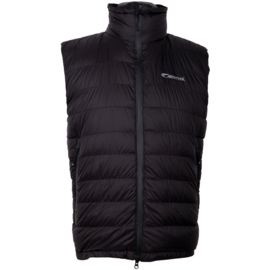 Carinthia Men's Downy Light Vest