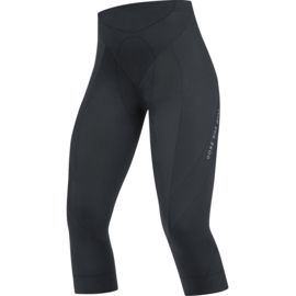 Gore Bike Wear Damen Power 3/4 Radtights