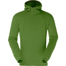 Norrona Men's Røldal Thermal Pro Hoody