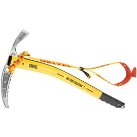Grivel Air Tech Evolution T Ice Axe