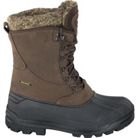 Meindl Women's Sölden Boot