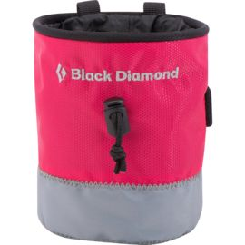 Black Diamond Mojo Chalkbag Repo