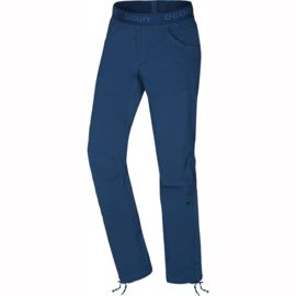 Ocun Men's Mánia Trouser