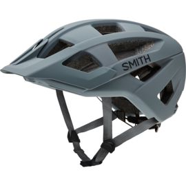 Smith Venture Radhelm