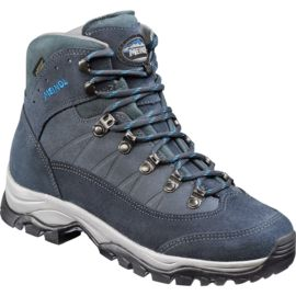 Meindl Women's Arizona GTX Women