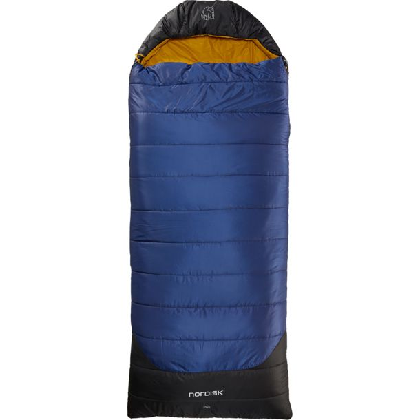 the latest ccc46 1ba64 Puk -2 Blanket Schlafsack L