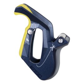 Salewa Ergo Belay Device