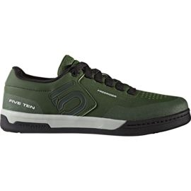 Five Ten Heren Freerider Pro Radschuhe