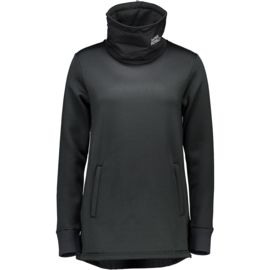 Mons Royale Damen Transition Pullover