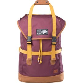 Picture Soavy Rucksack