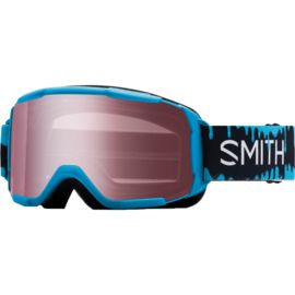 Smith Kinder Daredevil Mirror Skibrille