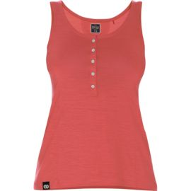 Rewoolution Women's Selina Tank Top