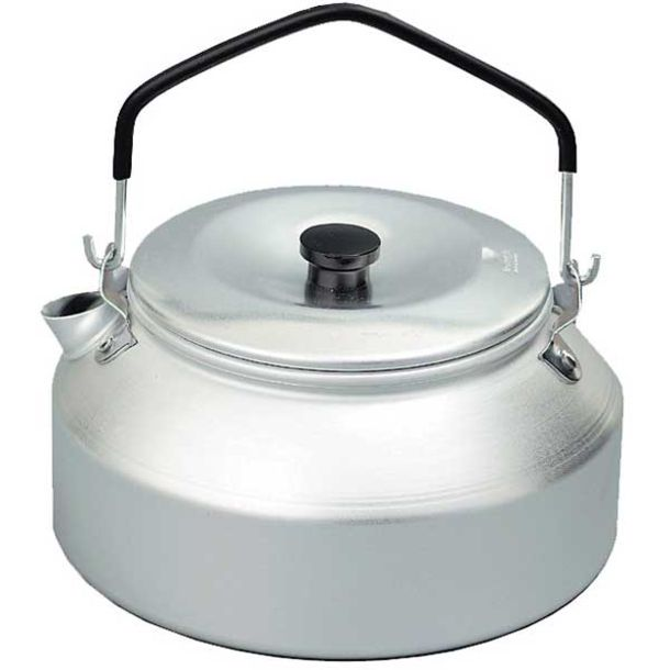 Trangia Water Boiler large 25 0.9 l buy online in the Bergzeit Shop