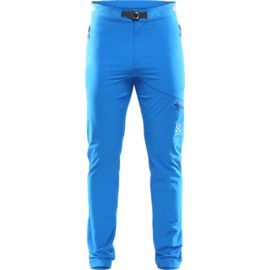 Haglöfs Men's Lizard II Trouser