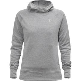 Fjällräven Women's High Coast Hoody