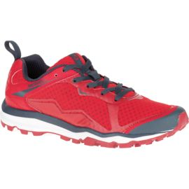 Merrell Herren All Out Crush Light Schuhe