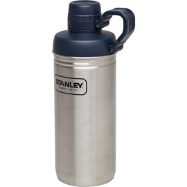 Stanley Adventure Water Bottle