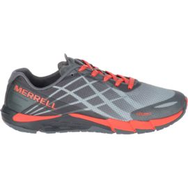 Merrell Damen Bare Access Flex Schuhe