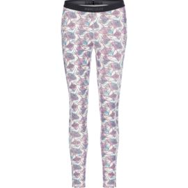 Super.Natural Damen Base 175 Printed Tights