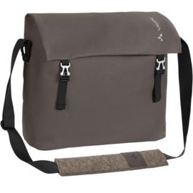 Vaude Women's Weiler L Messenger Bag