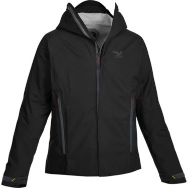 Salewa Men's Shakti 2.0 PTX Jacket black S