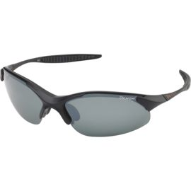 Demon 832 Interchangeable Lenses Sonnenbrille
