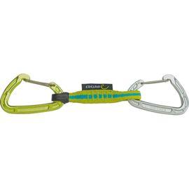 Edelrid Mission Quick-Draw