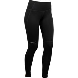 Devold Damen Running Tights
