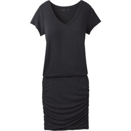 Prana Damen Foundation Kleid