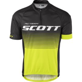 Scott Herren RC Team 20 Radtrikot