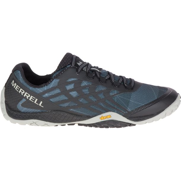 merrell barefoot trail glove 4 womens out