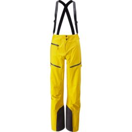 Rab Damen Sharp Edge Hose